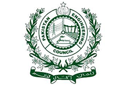 Pakistan Engineering Council