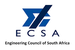 Engineering Council South Africa